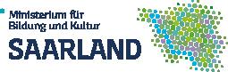 Ministerium für Bildung und Kultur Saarland